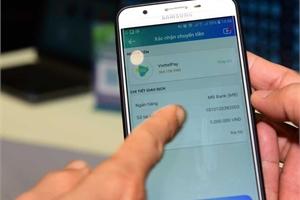 ViettelPay cán mốc 9 triệu người dùng, trở thành Fintech tăng trưởng nhanh nhất Việt Nam