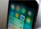 Apple sẽ cho người dùng iPhone chọn Google Maps, Gmail làm ứng dụng mặc định?