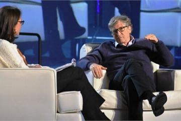 Bill Gates: Trí tuệ nhân tạo và công nghệ chỉnh sửa gen sẽ cứu được nhân loại