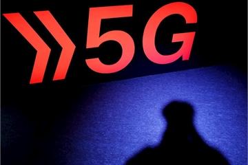 Nhật Bản phê duyệt dự luật hỗ trợ phát triển công nghệ 5G và thiết bị bay không người lái