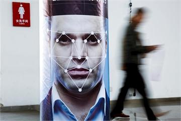 Matxcova triển khai công nghệ nhận diện gương mặt trong cách ly Covid-19
