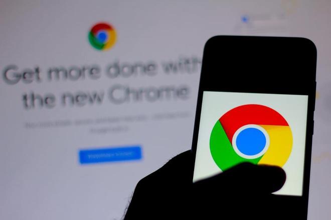 Google vua cho hang trieu nguoi dung ly do de bo Chrome hinh anh 1 960x0.jpg