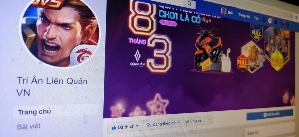 Quang cao lua dao tai khoan Lien Quan lan tran tren Facebook hinh anh 1 dsdsd_2_.jpg