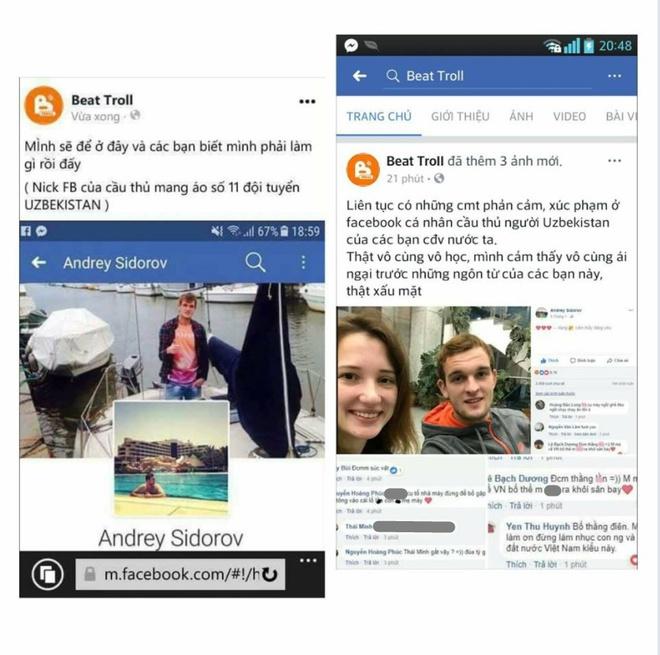 Dieu gi khien VN vao top 5 nuoc kem van minh Internet nhat the gioi? hinh anh 3 Screenshot_6_1_.jpg