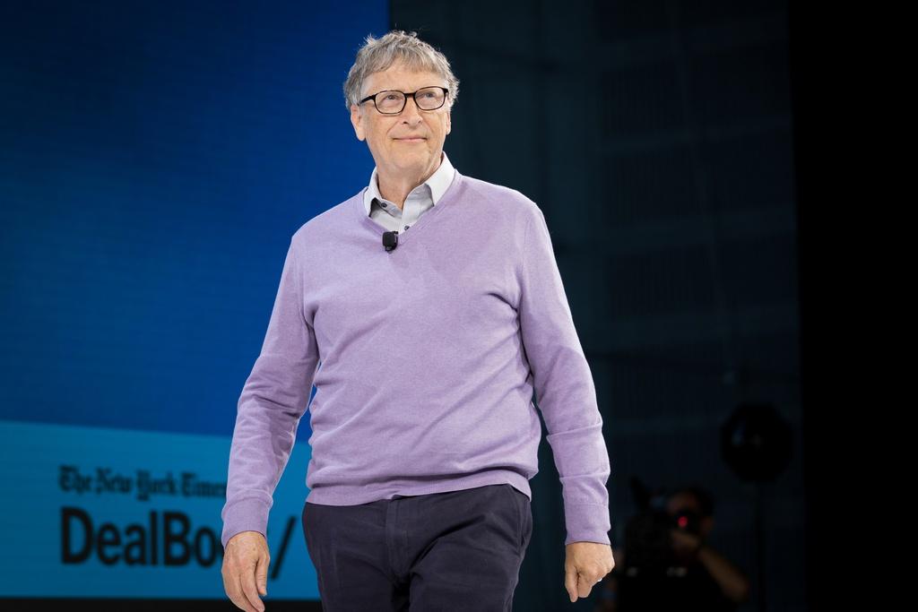 40 nam Bill Gates thay doi the gioi cung Microsoft hinh anh 10 adf8b0d0_ae76_436a_98d9_18625e77eeab_1560x1040.jpg