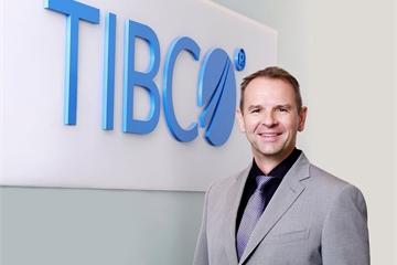 TIBCO Software: Hiện là thời điểm hoàn hảo để Việt Nam nắm bắt cơ hội mới từ chuyển đổi số