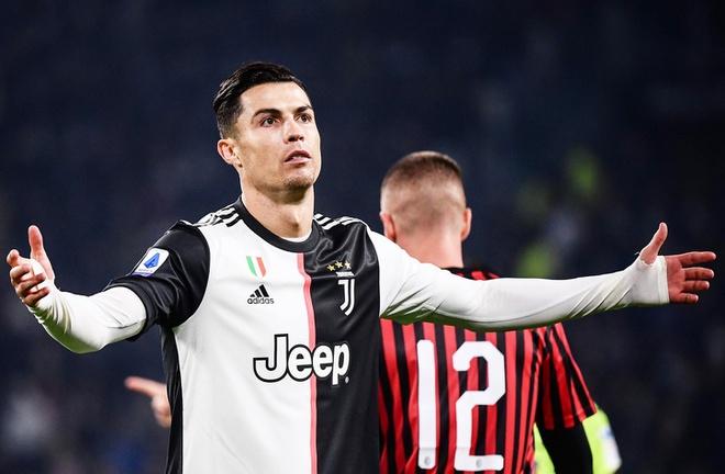 Bong da Italy hon loan vi virus corona hinh anh 1 INAF_20191111143915388.jpg