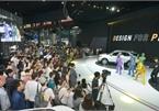 Các hãng xe hơi Hàn Quốc đau đầu khi nhiều triển lãm bị hủy bỏ vì dịch Covid-19