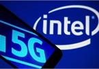 Intel công bố chip mới, thách thức đối thủ trên thị trường silicon cho trạm gốc 5G