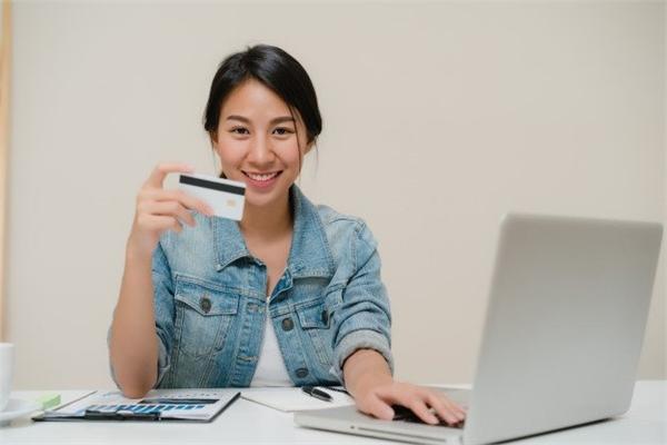 17 ngân hàng cùng Napas miễn phí chuyển tiền cho các giao dịch mệnh giá nhỏ