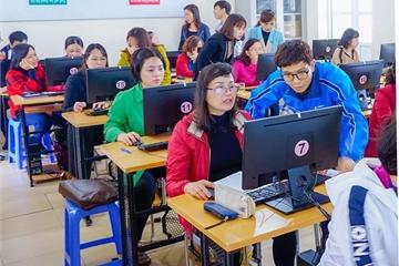 VNPT tuyên bố miễn cước cho thuê bao di động học trực tuyến trên VNPT E-Learning