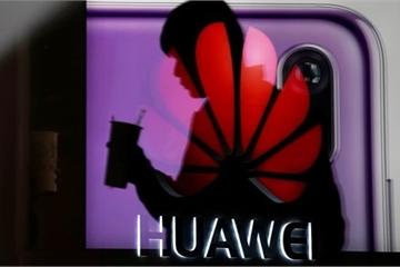 """Bị quan chức Nhà Trắng ví với """"mafia"""", Huawei đáp trả: """"Điên rồ"""""""