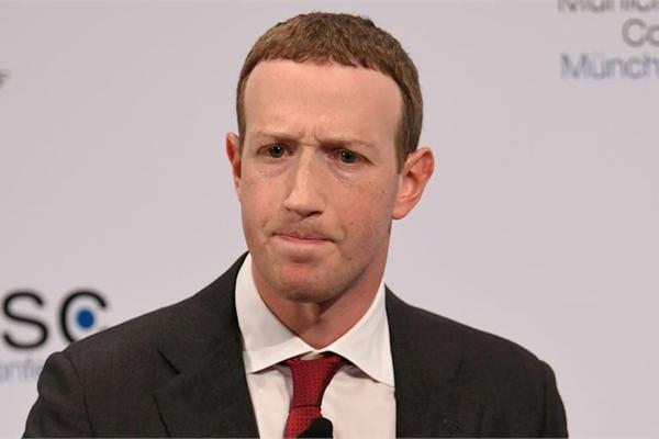 Facebook cấm quảng cáo hứa hẹn diệt Covid-19