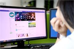 Viettel đã có 24/26 trang Fanpage có dấu xác thực của Facebook
