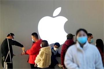 Covid-19 phủ mây đen lên lịch trình iPhone mới của Apple