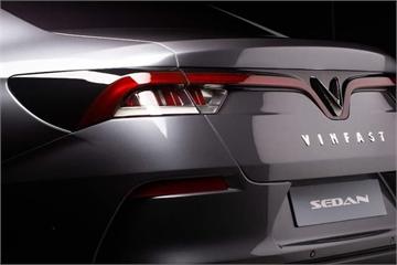 Hãng xe của tỷ phú Phạm Nhật Vượng nhắm đến thương hiệu Holden, sắp tấn công thị trường Úc?