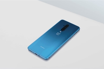 Chiếc điện thoại 'lạ hoắc' nhận giải 'Smartphone tốt nhất 2019'