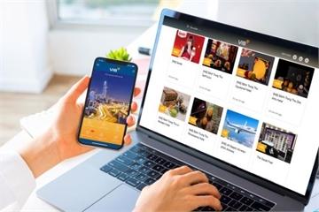 Mở cửa thị trường tài chính: Thúc đẩy phổ cập thanh toán điện tử tới toàn dân