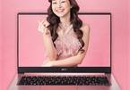 Với giá bán dưới 20 triệu đồng, laptop Acer Swift 3S có những ưu điểm gì để thuyết phục người dùng chọn mua?
