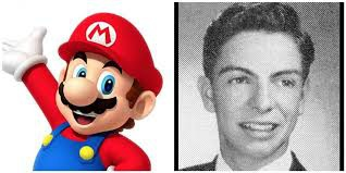 Mario da 63 tuoi hinh anh 1 images.jpg