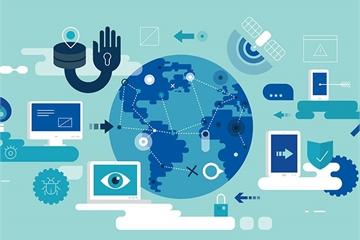 Nhiều nước giảm lòng tin vào công nghệ