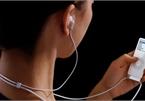 Giảm thính lực, điếc vì lạm dụng tai nghe bluetooth