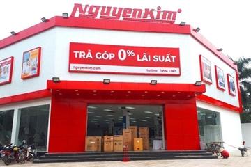 Sau Nguyễn Kim, chuỗi bán lẻ công nghệ nào sẽ về tay nước ngoài?