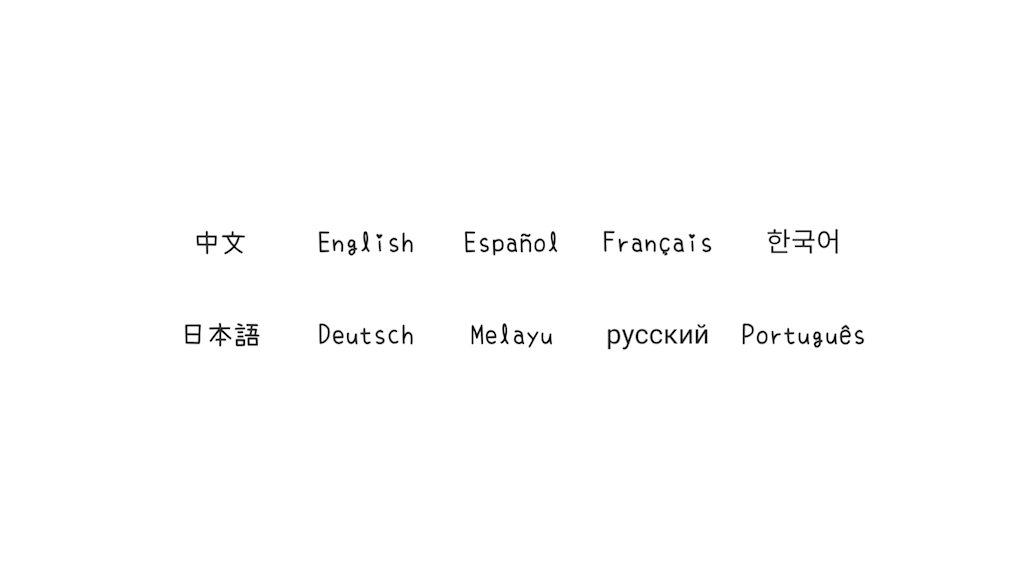 b1-huong-dan-choi-adorable-home-huong-dan-choi-game-adorable-home-cach-choi-adorable-home-screenshot_20200229-072958.jpg