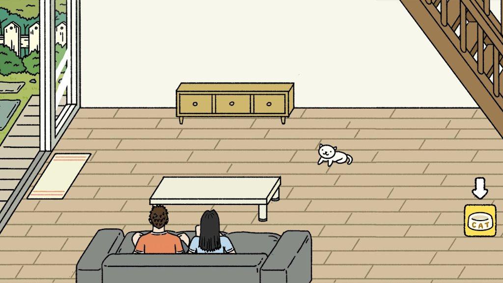 b12-huong-dan-choi-adorable-home-huong-dan-choi-game-adorable-home-cach-choi-adorable-home-screenshot_20200229-074115.jpg