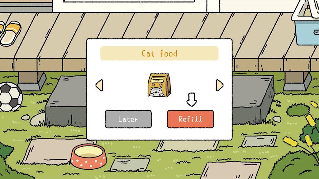 b16-huong-dan-choi-adorable-home-huong-dan-choi-game-adorable-home-cach-choi-adorable-home-screenshot_20200229-074150.jpg
