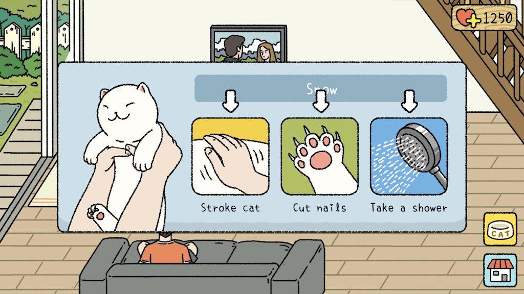 b23-huong-dan-choi-adorable-home-huong-dan-choi-game-adorable-home-cach-choi-adorable-home-screenshot_20200229-074631.jpg