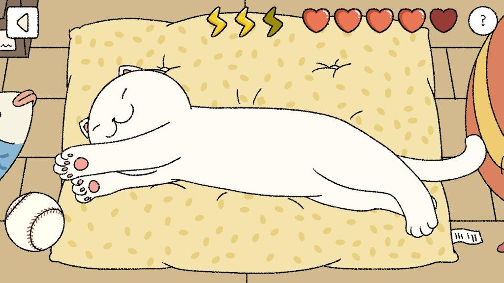 b25-huong-dan-choi-adorable-home-huong-dan-choi-game-adorable-home-cach-choi-adorable-home-screenshot_20200229-074811.jpg
