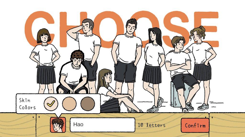 b5-huong-dan-choi-adorable-home-huong-dan-choi-game-adorable-home-cach-choi-adorable-home-screenshot_20200229-073056.jpg
