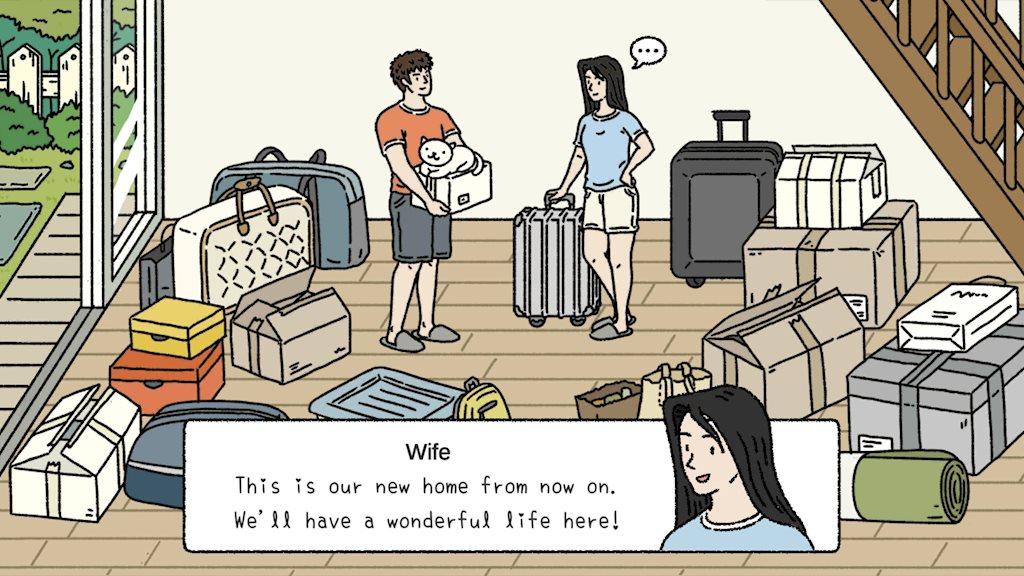 b8-huong-dan-choi-adorable-home-huong-dan-choi-game-adorable-home-cach-choi-adorable-home-screenshot_20200229-073905.jpg