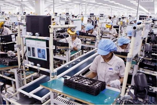 Chính thức vận hành Cổng thông tin hỗ trợ doanh nghiệp nhỏ và vừa thành phố Hà Nội