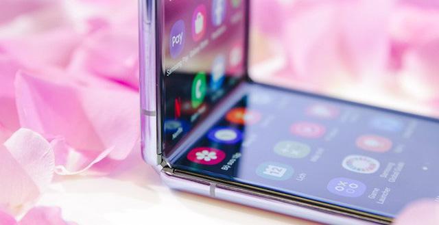 Đây chính là thiết kế điện thoại thập niên mới có thể khiến chúng ta học lại môn vật lý - Ảnh 3.
