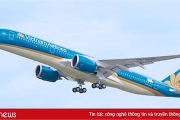 Khách nhiễm Covid-19 cố tình giấu bệnh lên máy bay có thể bị cấm bay vĩnh viễn