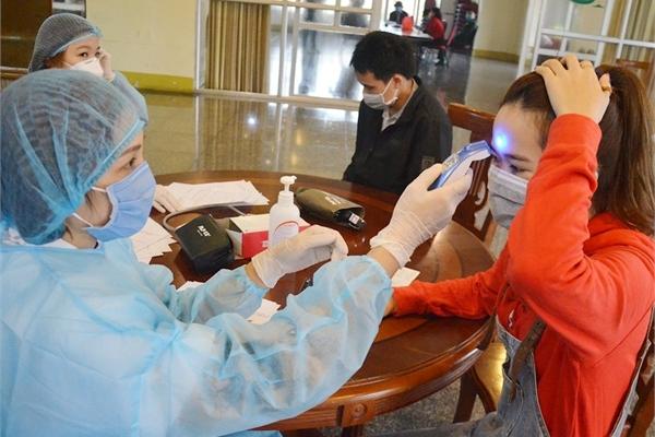 Ứng dụng smartphone và các kênh trực tuyến được Quảng Ninh khai thác như thế nào trong mùa dịch?