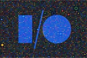 Google hủy sự kiện I/O, Twitter cho 5.000 nhân viên làm việc ở nhà