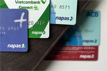32 ngân hàng tham gia chương trình miễn phí giao dịch giá trị nhỏ qua Napas