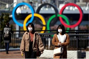 Ứng dụng tư vấn y tế của Nhật được miễn phí trong dịch Covid-19