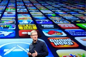Apple từ chối mọi ứng dụng Covid-19 nếu không phải của tổ chức được công nhận