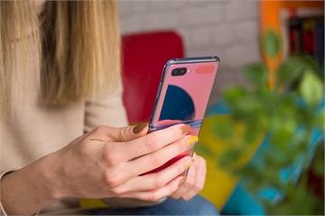 Smartphone Samsung cao cấp chuyển từ Hàn Quốc sang sản xuất tại Việt Nam do Covid-19
