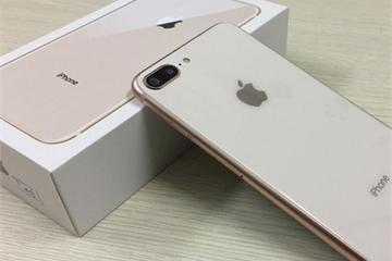 Hướng dẫn nhận diện iPhone lock được biến thành máy quốc tế nhờ mã ICCID