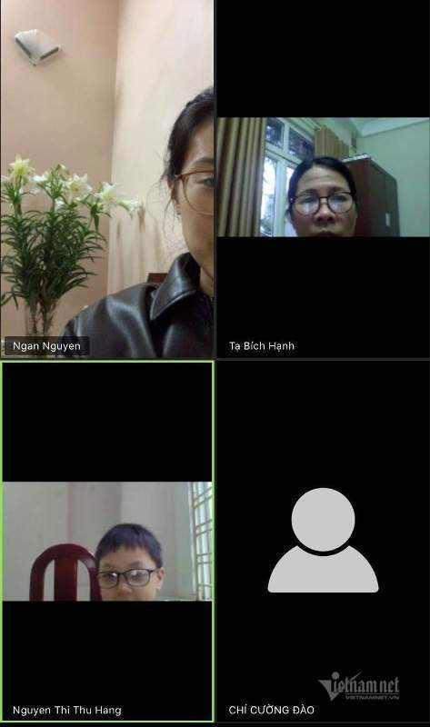Zoom, Quada và PhotoMath: Những ứng dụng học online tại nhà tốt nhất cho học sinh