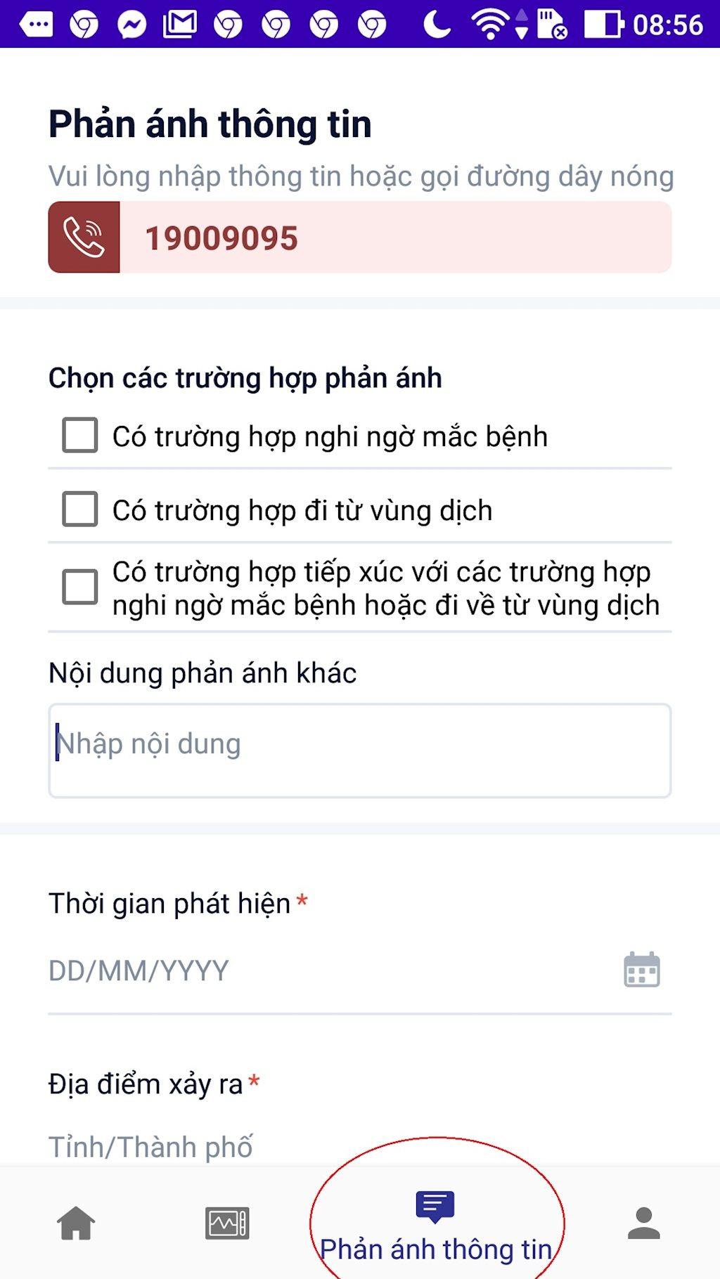 b8-huong-dan-khai-bao-y-te-toan-dan-nhu-the-nao-khai-bao-suc-khoe-toan-dan-online-dien-tu-screenshot_20200310-085623.jpg