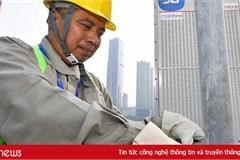 Các doanh nghiệp ICT khẳng định không sa thải nhân viên dù bị ảnh hưởng bởi Covid-19