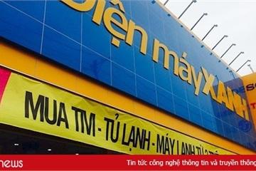 Việt Nam có ca 35 nhiễm Covid-19, là nhân viên bán hàng siêu thị