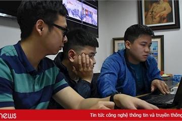 Việt Nam tham gia diễn tập quốc tế ứng cứu sự cố rò rỉ dữ liệu do nhiễm mã độc