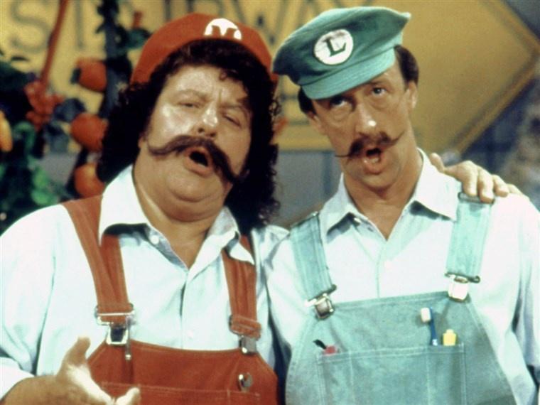 Mario da 63 tuoi hinh anh 3 mario_phim.jpg